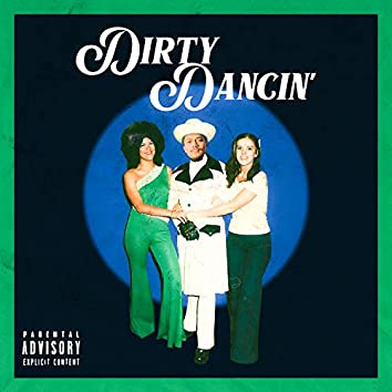 Dirty Dancin'