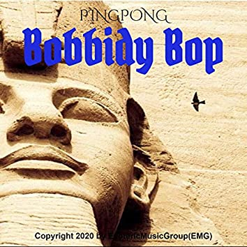 Bobbidy Bop