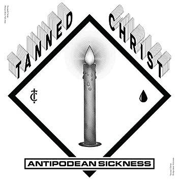 Antipodean Sickness