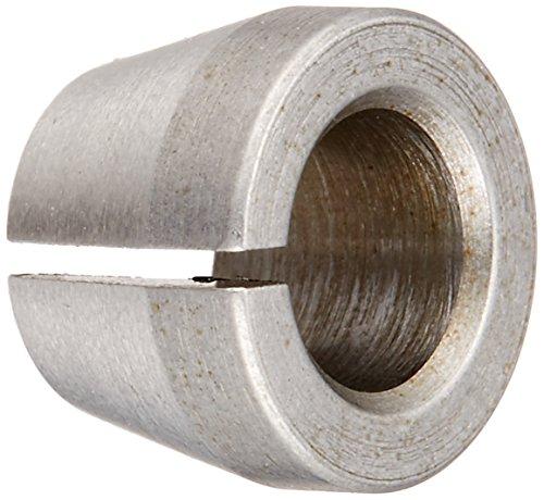 リョービ(RYOBI)トリマMTR-42軸径6mm628617A&コレットチャック1/4インチトリマ用6075857【セット買い】