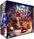 Amazon.com: Ninja - Amazon Global Store