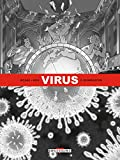 Virus 02. Ségrégation