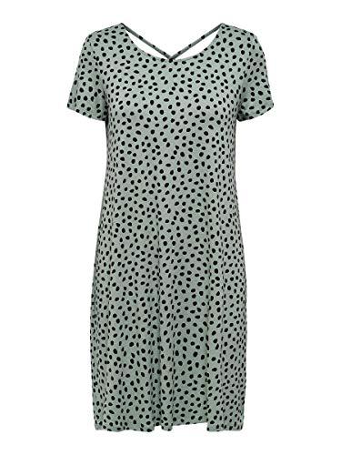 Lista de los 10 más vendidos para dresses vestidos