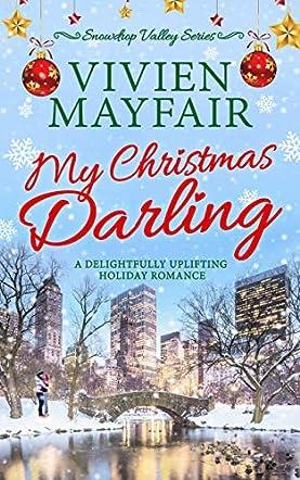 My Christmas Darling