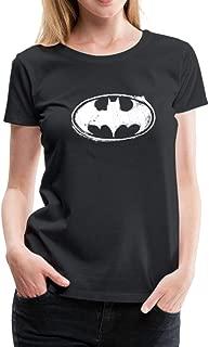 Femme mesdames deadpool film t shirt marvel dc comics batman suicide squad s-xl