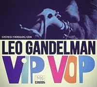 VIP Vop