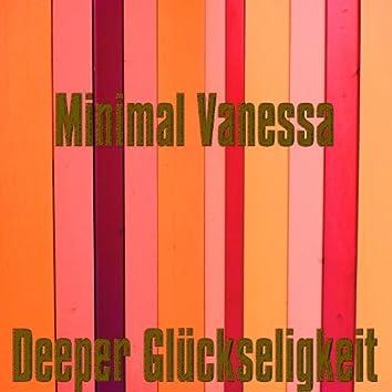 Deeper Glückseligkeit (Deep Glücklicher Club Mix)