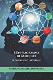 L'Enneagramma di Gurdjieff: Il Geroglifico Universale: 402