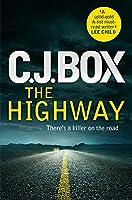 The Highway (Cassie Dewell)