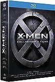 X-Men-L'intégrale: La...