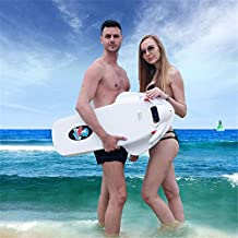 Best motor powered surfboards Reviews