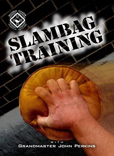 Slambag Training [Instant Access]