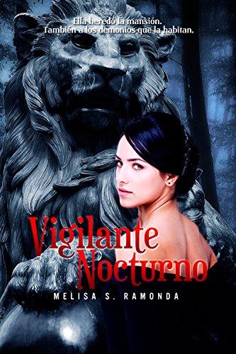 Vigilante Nocturno (Guardia Nocturna nº 1)