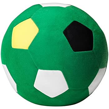 Mondo - Pelota de Espuma Blanda, 140 mm (07851): Amazon.es ...