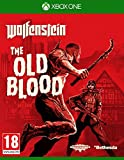Wolfenstein: The Old Blood - Xbox One [Edizione: Regno Unito]