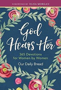 Best devotional book for women Reviews
