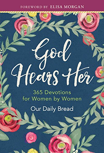 Best women devotionals 2020