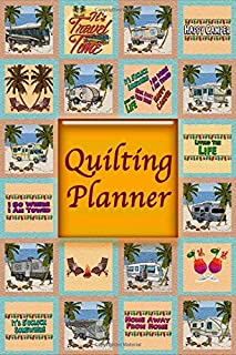 Best quilting by design Reviews