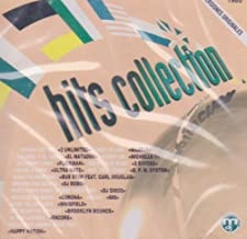 Hits Colleccion 98