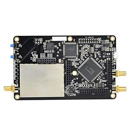 Leiterplatte, Leiterplatte 1MHz-6GHz Software Defined Radio Platform Entwicklungsboard HackRF One Software Radio Platform