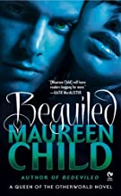 Beguiled: A Queen of the Otherworld Novel