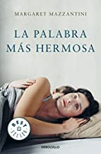 Volver a Nacer (Basada Novela La Palabra Más Hermosa) (Best Seller)