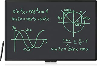 Best smart board cost Reviews