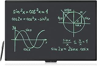 smart e board