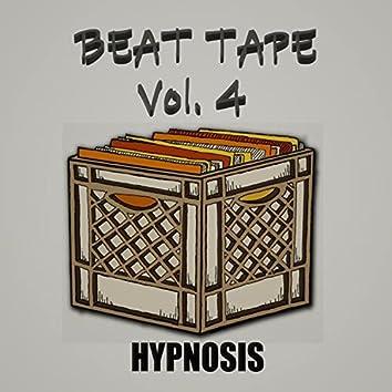 Beat Tape, Vol. 4