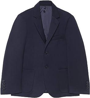 Hackett London Wool Suit Jkt Y Chaqueta para Niños