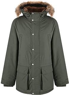 Best farah jacket green Reviews