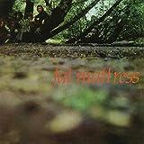 Fat Mattress (Remastered/8 Bonus Tracks)