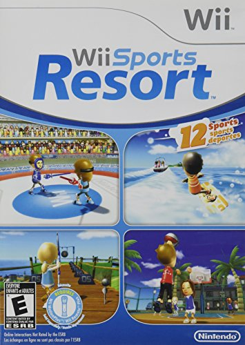 Top wii volleyball games for 2020