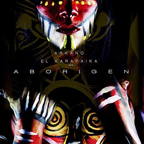 Aborigen [Explicit]