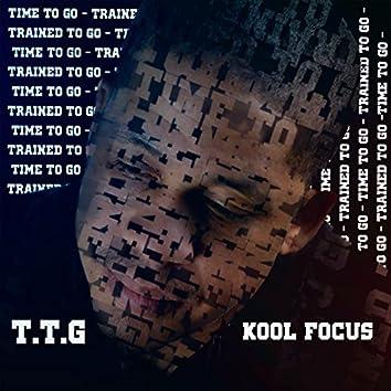 T T G