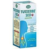 Tusserbe Sed Sciroppo - 180 ml