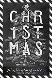 Christmas winterkleurkaarten (Dutch Edition)