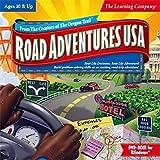 Road Adventures USA