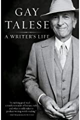 A Writer's Life Kindle Edition