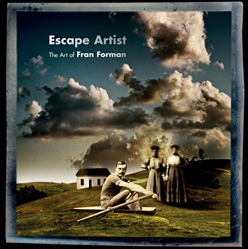 Escape Artist: The Art of Fran Forman