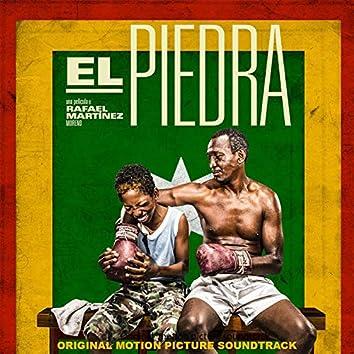 El Piedra (Original Motion Picture Soundtrack)