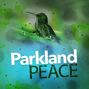 Parkland Peace