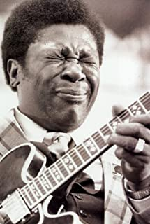 Best bb king poster Reviews