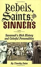 Best saint sinner 2002 Reviews