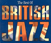 The Best of British Jazz