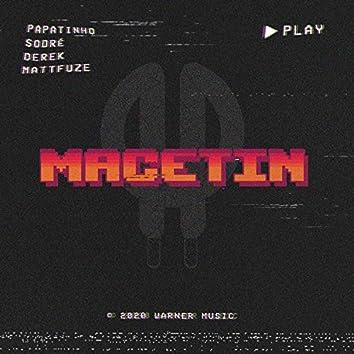 Macetin (feat. Matt Fuze)