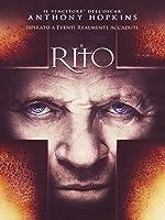 Il Rito (2011) [Italian Edition]