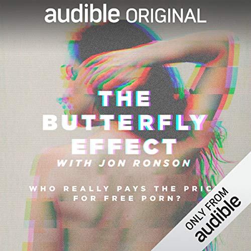 The Butterfly Effect. Listen free now.