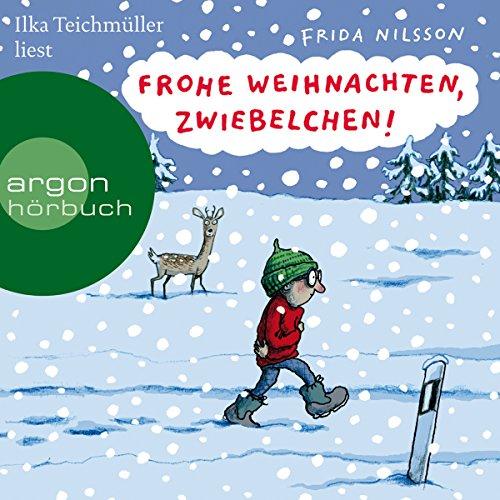 Frohe Weihnachten Download.Frohe Weihnachten Zwiebelchen