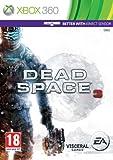 Dead Space 3 (Xbox 360) [Edizione: Regno Unito]